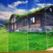 custom-tile-murals-2