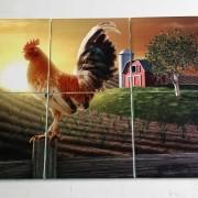 custom-tile-murals-3