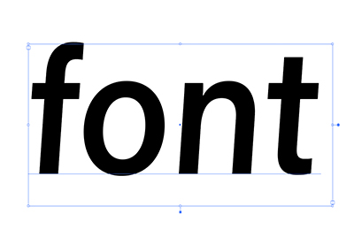 What Are Variable Fonts?