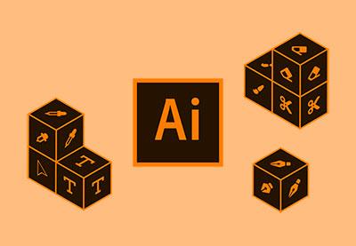 New Course: Adobe Illustrator for Beginners