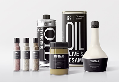How to Get Started With Product Packaging Design
